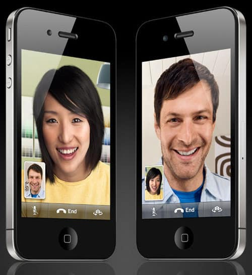 Best video conferencing software for mac