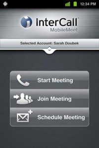 mobilemeet-screen-android